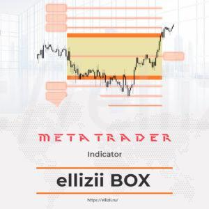 ellizii-box